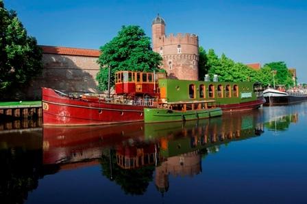 Festivals 2 De_Verhalenboot