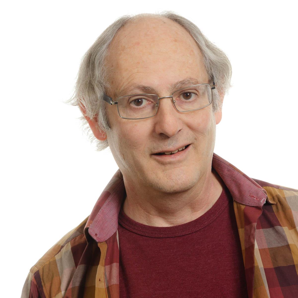 Walter Roozendaal