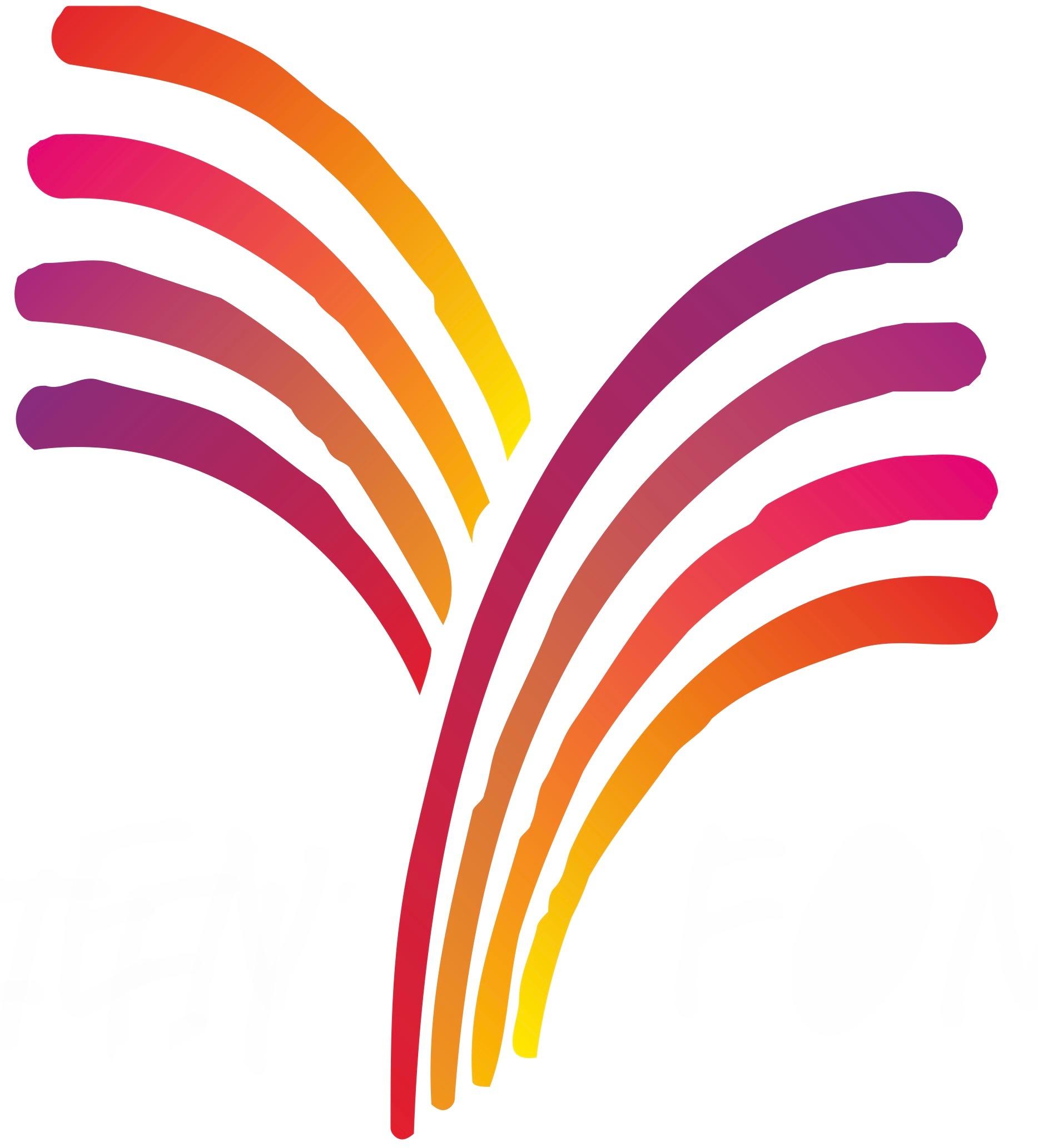 Logo VF bewerkt 2