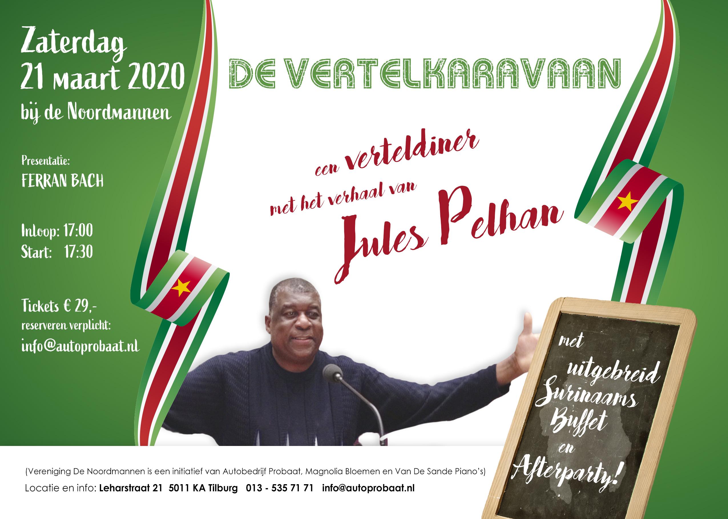 flyer_A5_JulesPelhaan